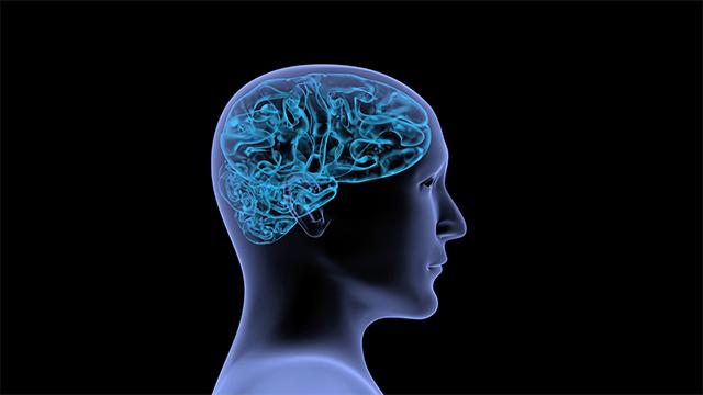 血管性認知症を知る 1