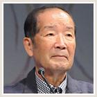 亀井 明氏(かめい・あきら)さん