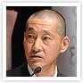 芳野 正裕(ほうの・まさひろ)さん