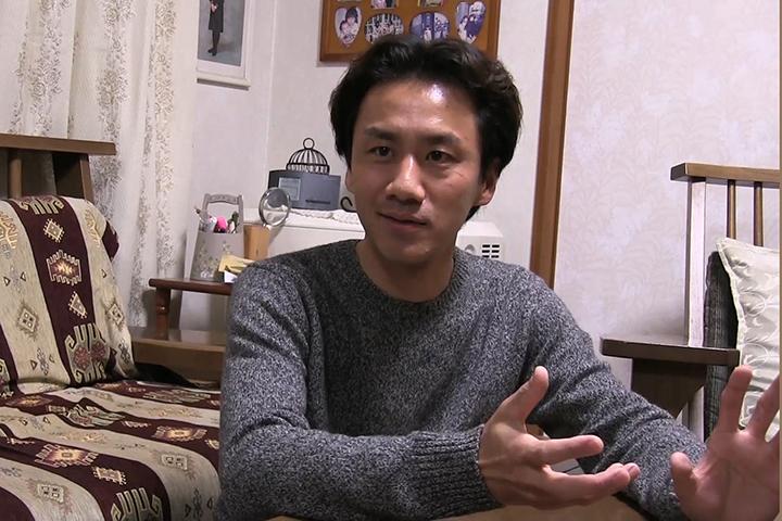 当事者シリーズ「認知症と言われて」~本人・家族が語る 日々の暮らし~<シリーズ2> 「みんなでやれば笑顔でいられる 丹野智文さん」仙台市