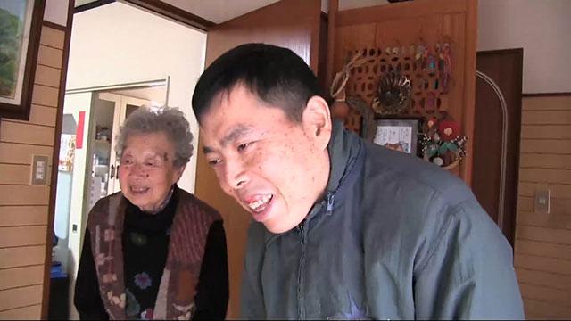 木村さん母子の支援が地域力を上げる